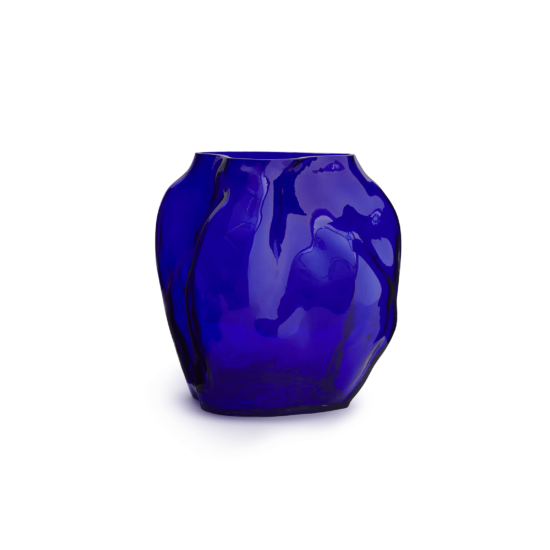 blaehr-new-works-vase-bleu