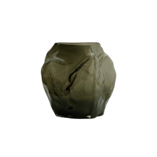 blaehr-vase-vert-new-works
