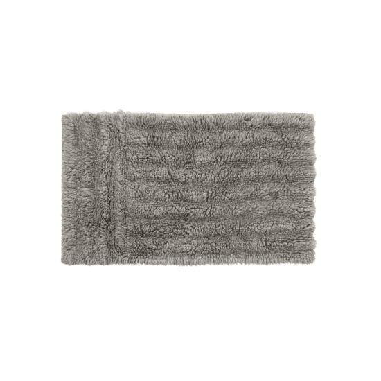 tapis-en-laine-woolable-lorena-canals-tundra-gris