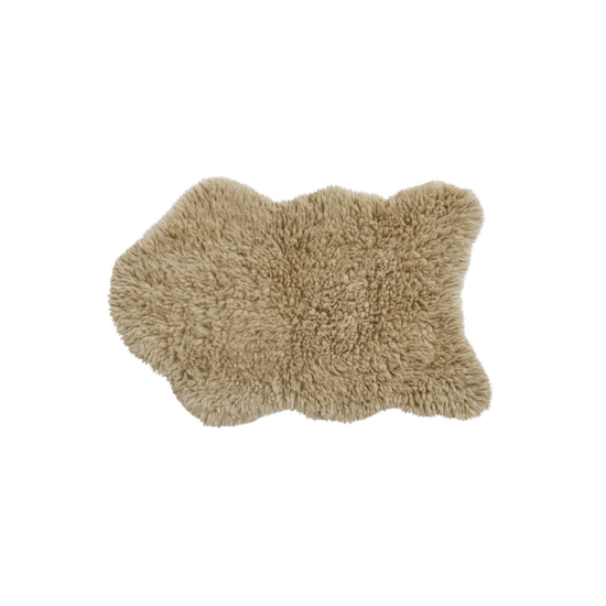 tapis-woolable-lorena-canals-woolly-beige