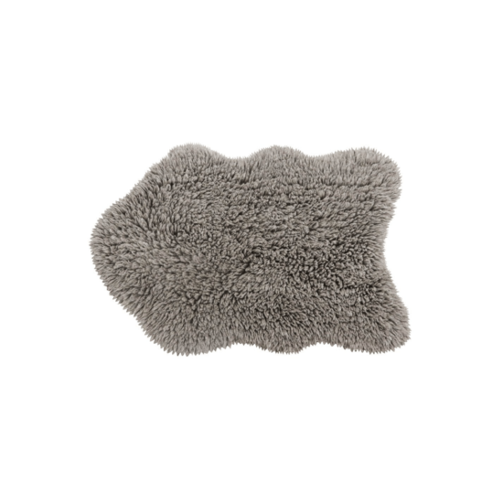 tapis-woolable-lorena-canals-woolly-gris