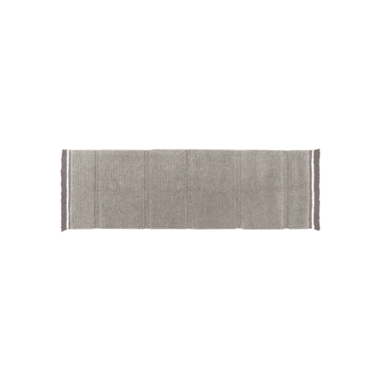 tapis-woolable-lorena-canals-tapis-en-laine-sheep-of-the-world-grey
