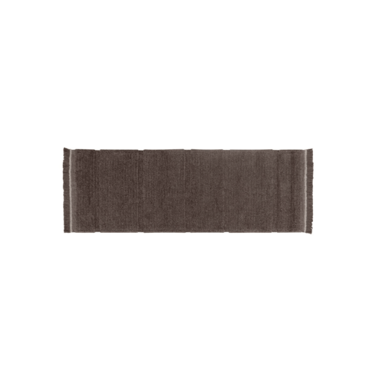 tapis-woolable-lorena-canals-tapis-en-laine-sheep-of-the-world-brown