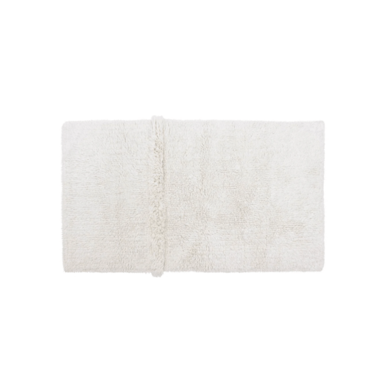 tapis-en-laine-woolable-lorena-canals-tundra