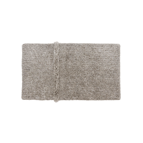 tapis-en-laine-woolable-lorena-canals-tundra-grey