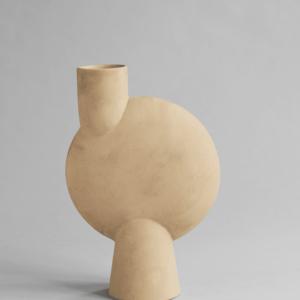 vase-sphere-bubl-big-01