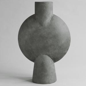 vase-sphere-bubl-hexa-01