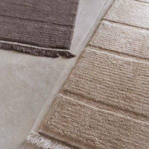 tapis-woolable-lorena-canals-tapis-en-laine-sheep-of-the-world-beige