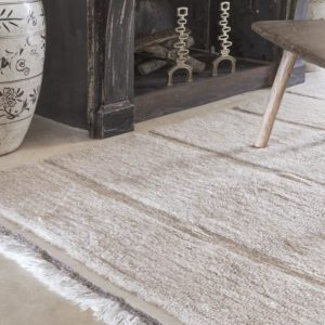 tapis-woolable-lorena-canals-tapis-en-laine-sheep-of-the-world-xl