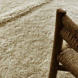 tapis-en-laine-woolable-lorena-canals-tundra-beige