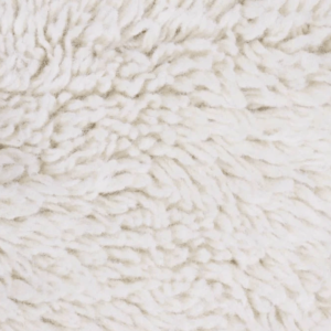 tapis-woolable-lorena-canals-woolly
