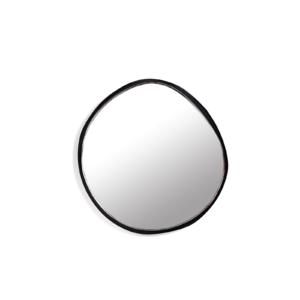 miroir-serax-design-vertical-min